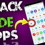 Nova Launcher Pro Download Apk