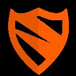 Blokada Slim Ad blocker – Download App