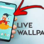 GIF Live Wallpaper – DOWNLOAD APP