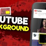 How To Use Minimizer for YouTube Background App