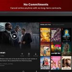 How To Use Netflix Sv4 App Download Now